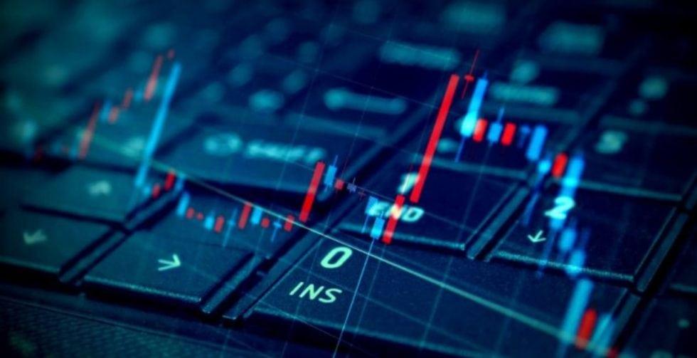 Trading informatique