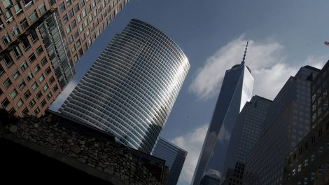 Banque Goldman Sachs