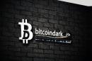 Bitcoin Dark