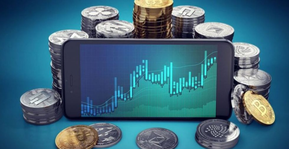 Crypto-paiements