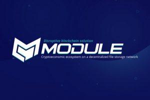 L'écosystème Module