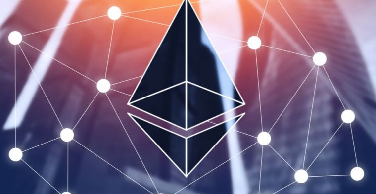 Ethereum Hyperledger
