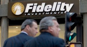 Fidelity Investments image