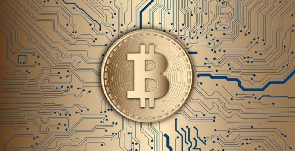 Réseau Bitcoin