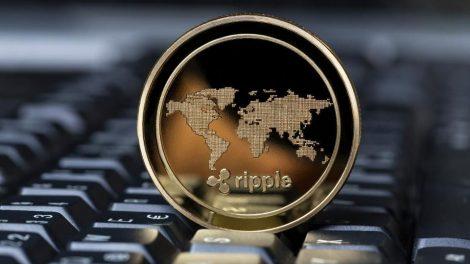 Ripple Xrapid