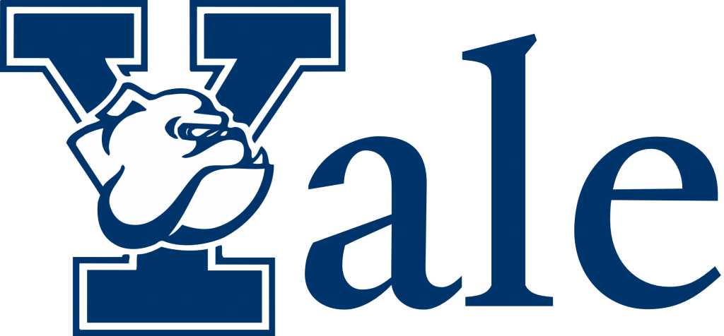 Logo de Yale