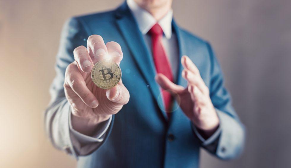 investisseur bitcoin