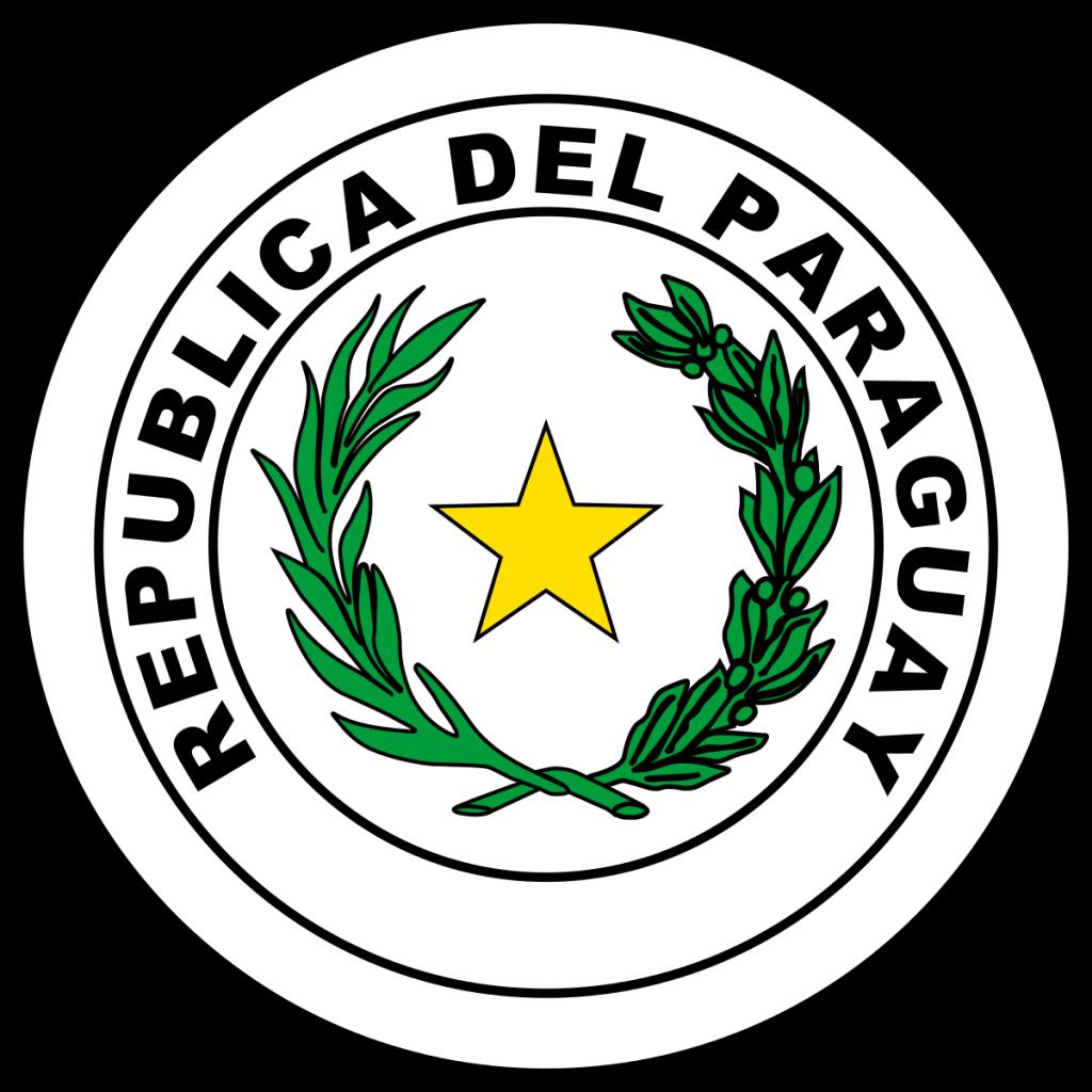 République du Paraguay