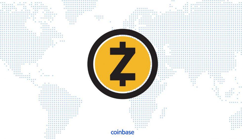 Zcash Coinbase