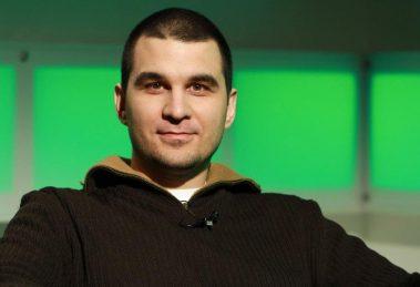 Anar Babaev
