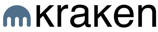 Logo de Kraken