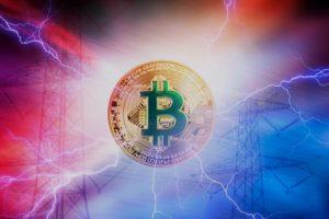 Impact climatique du Bitcoin