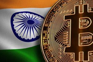 Inde législation bitcoin
