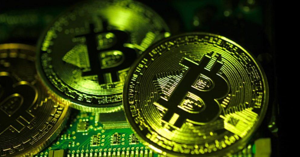 Bitcoin criminalité