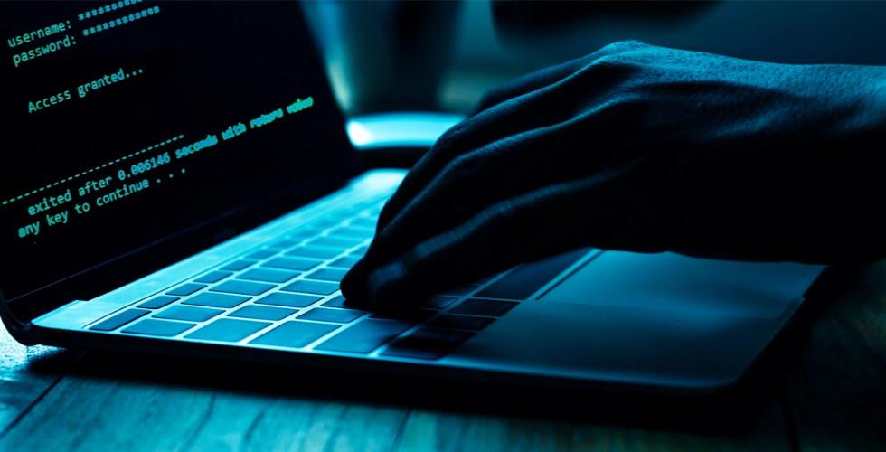 Piratage Poly Network