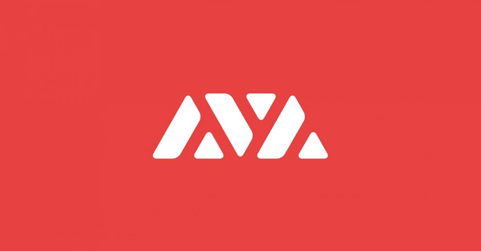 AVAX Avalanche
