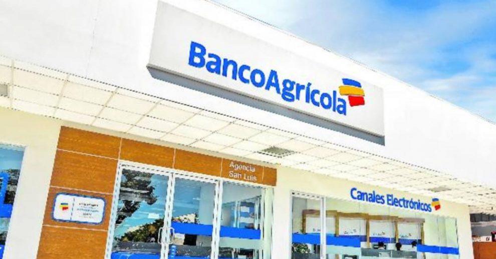 Bancoagricola