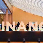 Binance Singapour