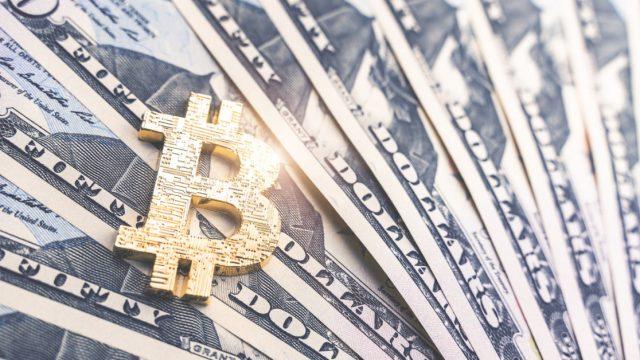 Bitcoin septembre