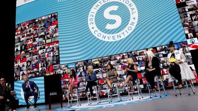 Convention Shop.com