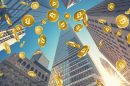 investisseurs institutionnels bitcoin