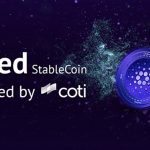 Stablecoin Djed
